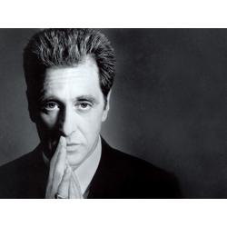 The Godfather | Крестный отец - Майкл Корлеоне