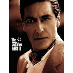 The Godfather | Крестный отец - часть 2