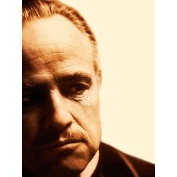 The Godfather | Крестный отец - Вито Корлеоне