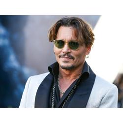 Johnny Depp | Джонни Депп