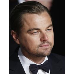 Leonardo DiCaprio | Леонардо Ди Каприо