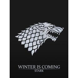 Game of Thrones | Игра престолов - Зима близко