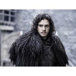 Game of Thrones   Игра престолов - Джон Сноу