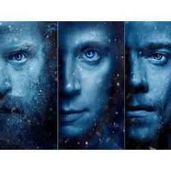 Game of Thrones | Игра престолов