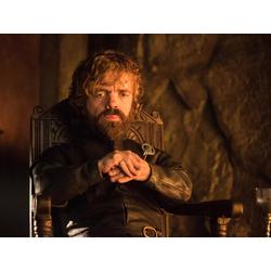 Game of Thrones | Игра престолов - Тирион Ланнистер