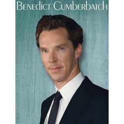 Benedict Cumberbatch | Бенедикт Камбербэтч