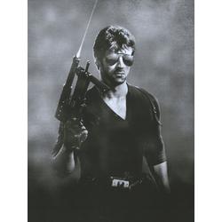 Cobra | Кобра - Сталлоне