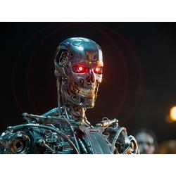 Terminator | Терминатор