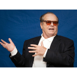 Jack Nicholson | Джек Николсон