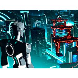 Tron | Трон