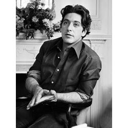 Al Pacino | Аль Пачино