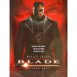 Blade | Блэйд
