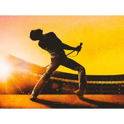 Bohemian Rhapsody | Богемская рапсодия
