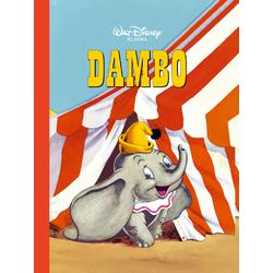 Dambo   Дамбо