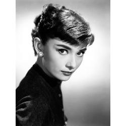 Audrey Hepburn | Одри Хепбёрн