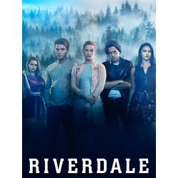 Riverdale | Ривердэйл