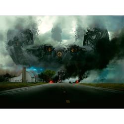 Transformers | Трансформеры