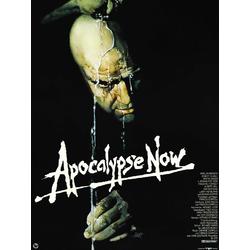 Apocalypse Now | Апокалипсис сегодня