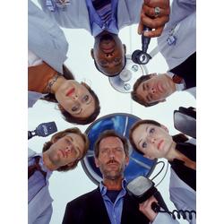 House M.D. | Доктор Хаус