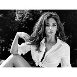 Jennifer Lopez | Дженнифер Лопес