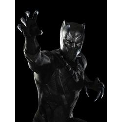 Black Panther | Черная Пантера
