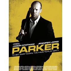 Parker | Паркер