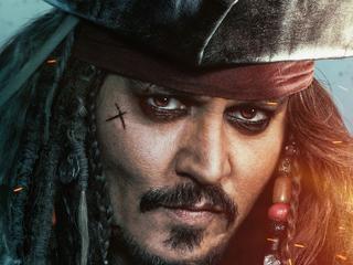 Категория постеров и плакатов Пираты Карибского моря