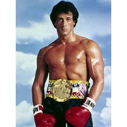 Rocky | Рокки