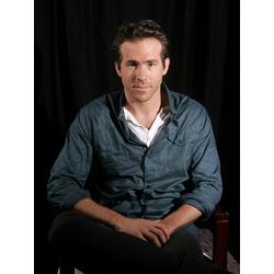 Ryan Reynolds | Райан Рейнольдс