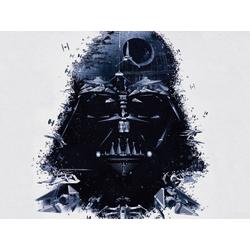 Star Wars: Darth Vader | Звездные войны: Дарт Вейдер