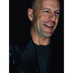 Bruce Willis | Брюс Уиллис