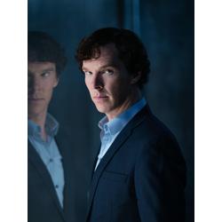 Sherlock | Шерлок
