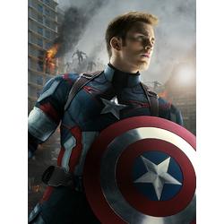 Captain America | Капитан Америка