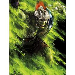 Hulk | Халк