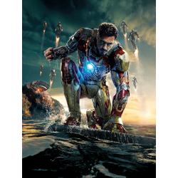 Iron man 3 | Железный человек 3