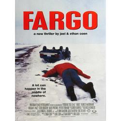 Fargo | Фарго