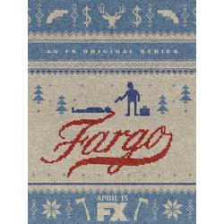 Fargo   Фарго