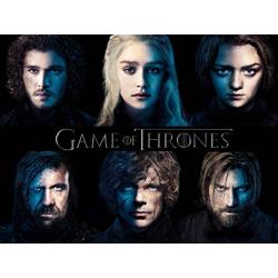 Game of Thrones | Персонажи
