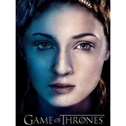 Game of Thrones | Санса Старк