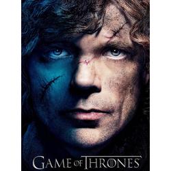 Game of Thrones | Тирион Ланнистер