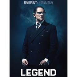 Legend | Ronnie Kray