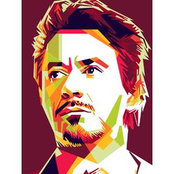 Robert Downey Jr. | Роберт Дауни Младший