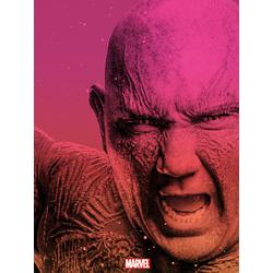 Guardians of the galaxy 2: Drax | Стражи галактики: Дракс