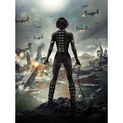 Resident Evil | Обитель зла