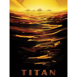 Titan   Титан