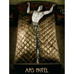 American Horror Story: Hotel | Американская история ужасов