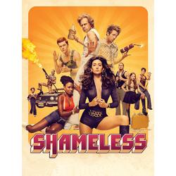 Shameless | Бесстыжие