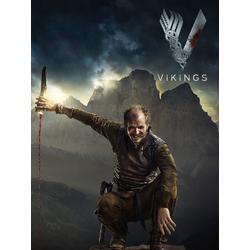 Vikings | Викинги
