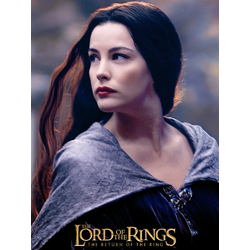 The Lord of the Rings | Властелин Колец: Возвращение Короля