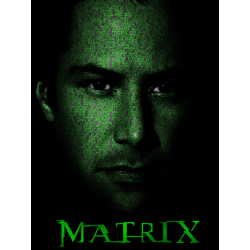 Matrix | Neo